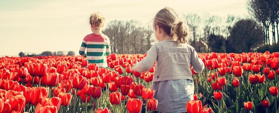 leibliche Eltern im Kinderdorf: So fühlt es sich an