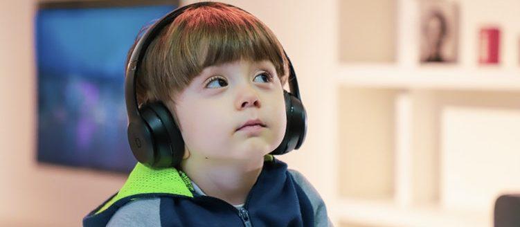 Kinder mit Behinderung in der Jugendhilfe