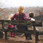 Kinderdorfeltern und Kinderdorfmutter im Kinderdorf sein