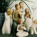 Kann eine Kinderdorfmutter in Rente gehen